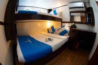 Cabin-upper-deck2